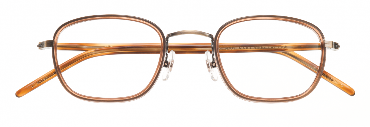 Glasses Frames Hong Kong : Steady Eyewear Hong Kong Distributor - Power Bloom